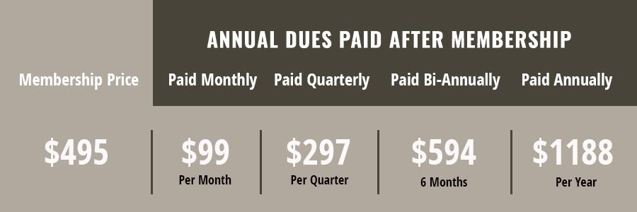 colorado outdoor sports membership pricing 1
