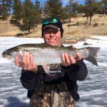 Wrights-Reservoir-Ice-Fishing-Success-with-Colorado-Outdoor-Sports-Members-Only-Fishing-Club-rotated